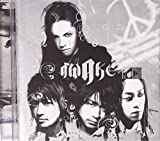 Awake by L'arc EN CIEL (2005-07-04)
