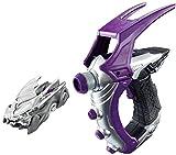 仮面ライダードライブ 変身拳銃 DXブレイクガンナー