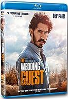 The Wedding Guest [Blu-ray]