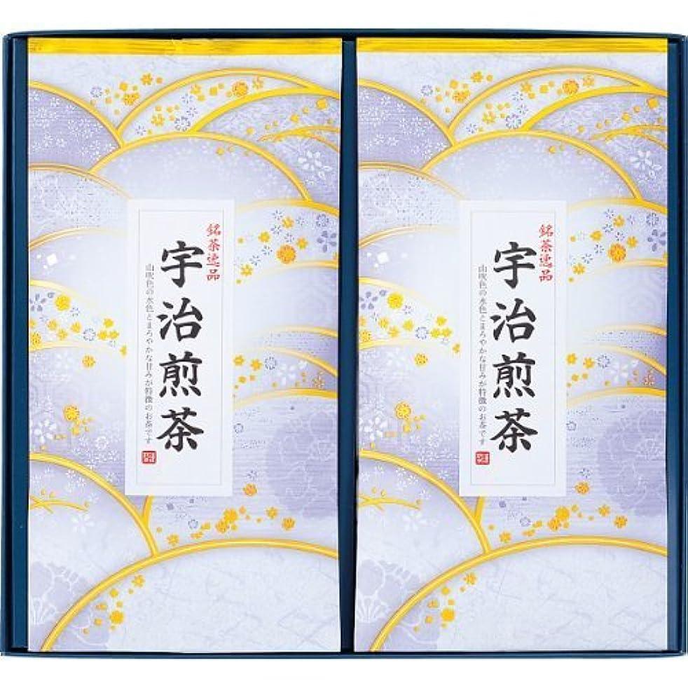 無限大うつ流用する芳香園製茶 宇治銘茶詰合せ HEU-202