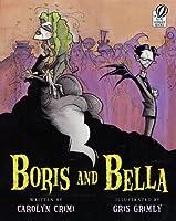 Boris and Bella