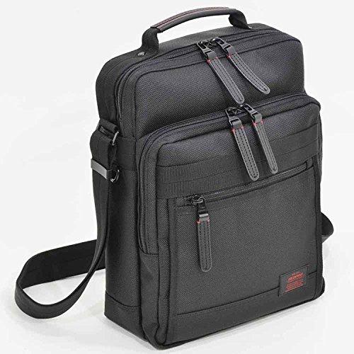 NEOPRO RED ネオプロレッド A4サイズショルダーバッグ  No.2-024 エンドー鞄