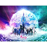 【Amazon.co.jp限定】『 ミュージカル「 ヘタリア 」FINAL LIVE ~A World in the Universe~』Blu-ray BOX