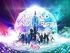 [Amazon.co.jp限定]『 ミュージカル「 ヘタリア 」FINAL LIVE ~A World in the Universe~』Blu-ray BOX( スペシャルCD付 )