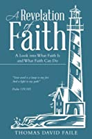 A Revelation of Faith
