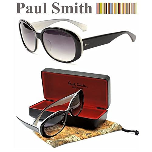 【paul smith】ポールスミス サングラス PS-777 col.OXIS 【正規品】