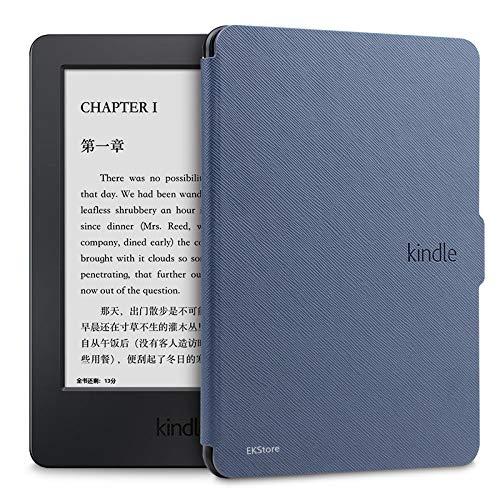 EKStore®【Amazon Kindle Paperwh...