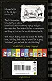 Diary of a Wimpy Kid: Old School (Book 10) (Diary of a Wimpy Kid 10) 画像