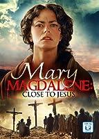 Mary Magdalene [DVD] [Import]