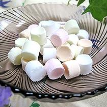 京 の ええもん ラムネ 10袋セット ( 京都 お菓子 プチギフト プレゼント ギフト お土産 ブライダル 結婚式 )