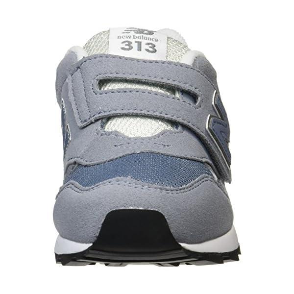 [ニューバランス] スニーカー FS313 ...の紹介画像33