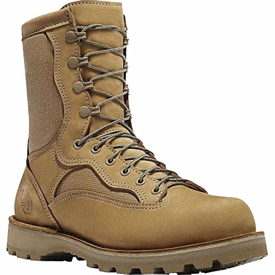 勤勉巨大サイクル(ダナー) Danner メンズ シューズ?靴 ブーツ Marine Expeditionary GTX Boot [並行輸入品]