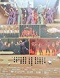 ミュージカル「忍たま乱太郎」第8弾 忍術学園 学園祭 [DVD]