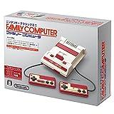 ニンテンドークラシックミニ ファミリーコンピュータ オリジナルポストカード(30枚セット) 任天堂