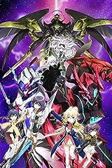 「レガリア The Three Sacred Stars」廉価版BD-BOXが12月発売