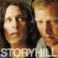 Storyhill (Dig)