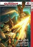 Mobile Suit Gundam  The Last Outpost 3 (Gundam (Tokyopop) (Graphic Novels))