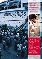 Acts of Mercy [DVD]