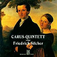 Silcher: Lieder