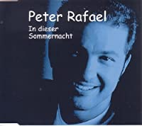 In dieser Sommernacht [Single-CD]