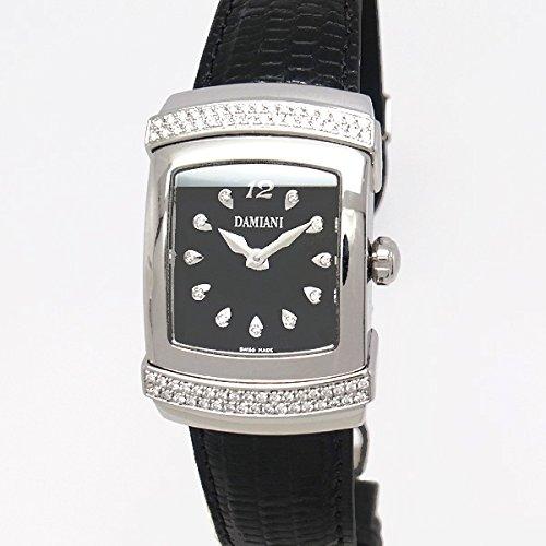 [ダミアーニ]DAMIANI 腕時計 EGO(エゴ) 30000134 ユニセックス [並行輸入品]