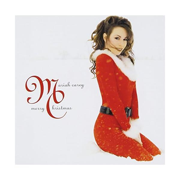 メリー・クリスマスの商品画像