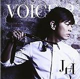 VOICE 2(初回限定盤)(DVD付)