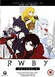 Rwby - Vol.2 [Edizione: Regno Unito] [Import anglais]