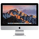 アップル 21.5インチiMac Retina 4Kディスプレイモデル: 3.0GHzクアッドコアIntel Core i5 MNDY2J/A