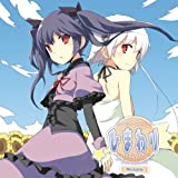 gleaming sky♪eufoniusのCDジャケット