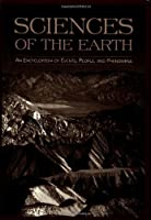 Sciences of the Earth: An Encyclopedia of Events, People, and Phenomena (Garland Encyclopedias in the History of Science)