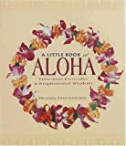 A Little Book of Aloha