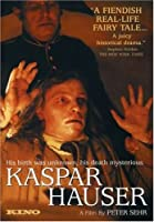 Kaspar Hauser / [DVD] [Import]