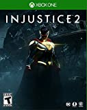 Injustice 2 (輸入版:北米)