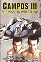 Ultimate Bare Knuckle Fighting, Vol. 2 [DVD] [Import]
