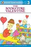 The Bookstore Valentine (Penguin Young Readers, Level 3)
