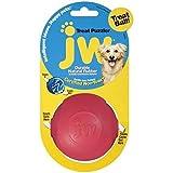 Jwp Toy Amaze-A-Ball Sm by Prestige Pet