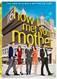 How I Met Your Mother: Season 6 [DVD] [Import]