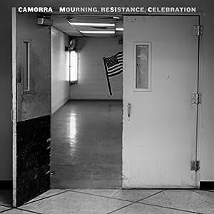 Mourning, Resistance, Celebration [Analog]