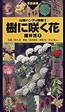 樹に咲く花―離弁花〈1〉 (山渓ハンディ図鑑) 画像