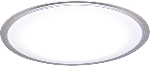 アイリスオーヤマ LED シーリングライト コンパクトモデル 5.0シリーズ