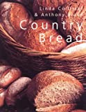 Country Bread 画像