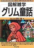 グリム童話 (図解雑学)