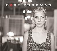 Dori Freeman [12 inch Analog]