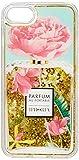 [アイフォリア]iPhone 7/8対応 Perfume Round Multicolor Ornaments for iPhone 7/8 ピンク