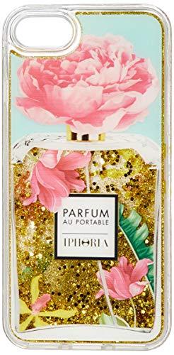 [アイフォリア]iPhone 7/8対応 Perfume R...