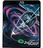 スペースバンパイア Blu-ray