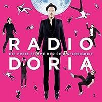 Radio Doria-die Freie