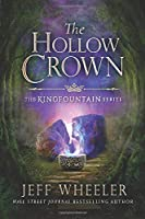 The Hollow Crown (Kingfountain)