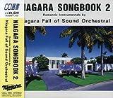 NIAGARA SONG BOOK 2